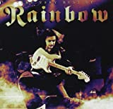 The Very Best of Rainbow by Rainbow (1997-09-02)