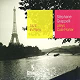 Jazz In Paris - Plays Cole Porter