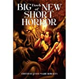 img - for Big Book of New Short Horror book / textbook / text book