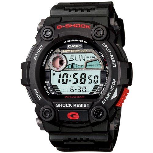 Casio CASIO G shock g-shock watch G-7900-1JF