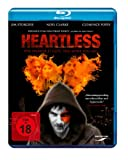 Heartless [Blu-ray]