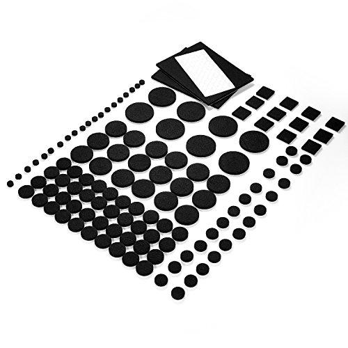 keten-almohadillas-de-fieltro-para-muebles-124-uds-con-cinta-autoadhesiva-resistente-protectores-de-
