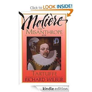 **REPRINT** L'intrigue impromptu, ou, Il n'y a plus d'enfans : comdie-vaudeville en un acte Dieulafoy. Michel. 1762-1823 ***NOTE: THIS IS A