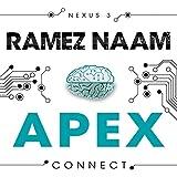 Apex: Nexus, Book 3 (Unabridged)