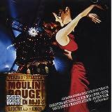Moulin Rouge! Music from Baz Luhrmann's Film ~ Mya