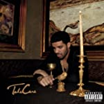 Take Care (LP)