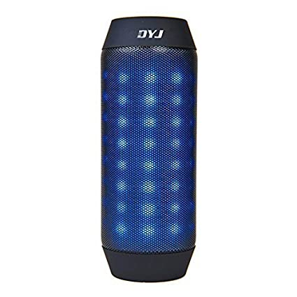 DYJ-BQ-615-Wireless-Speaker