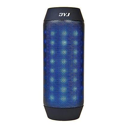 DYJ BQ-615 Wireless Speaker