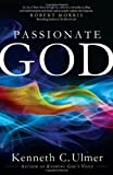 img - for Passionate God book / textbook / text book