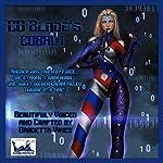 Cobalt: Trinity, Book 1 | C. G. Blade