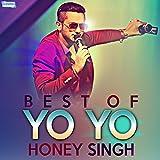Best of Yo Yo Honey Singh