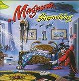 Sleepwalking (1992) by Magnum