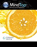 MindTap Biology, 1 term (6 months) Printed Access Card for Noyd/Krueger/Hill's Biology: Organisms and Adaptations (MindTap Course List)