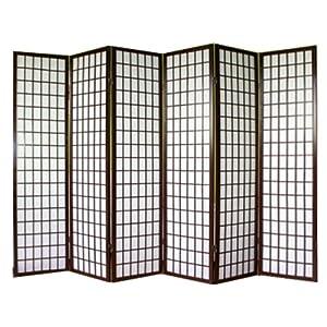 Puertas de acordeon de madera sharemedoc for Puerta de acordeon castorama