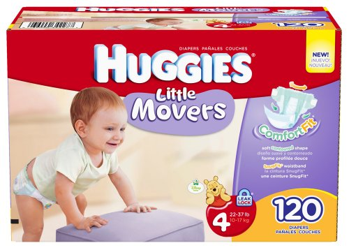 Baby Crib On Wheels front-974041