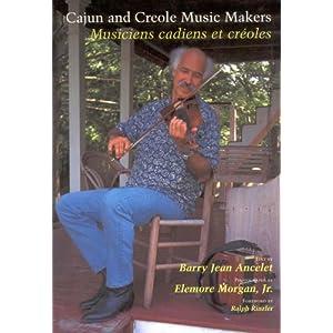 creole folk tales  both