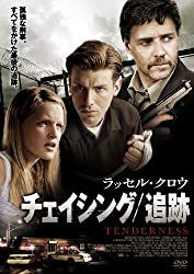 チェイシング/追跡 [DVD]
