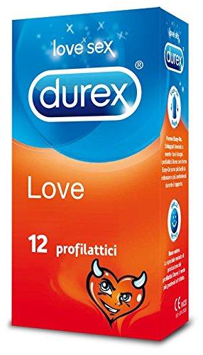 durex-love-preservativi-12-pezzi