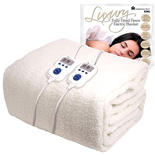 homefront-premium-king-size-fully-fitted-washable-luxury-fleece-mattress-cover-dual-control-individu