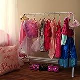 Childrens Nursery Hanger
