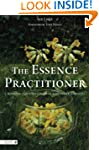 The Essence Practitioner