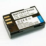 単品 Pentax ペンタックス D-LI90 D-LI90P 互換 バッテリー K-01 K-3 K-5 K-5II K-5IIs K-7 645D 対応