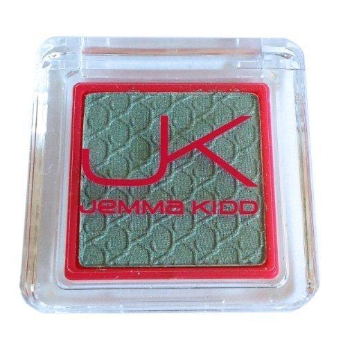 jk-jemma-kidd-hi-design-eye-colour-vip-by-jemma-kidd