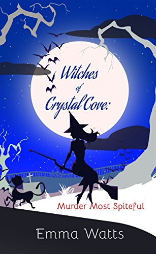witches-of-crystal-cove-murder-most-spiteful-book-11-witch-cozy-mystery-and-paranormal-romance