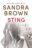 img - for Sting book / textbook / text book