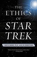 The Ethics of Star Trek