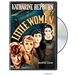 Little Women ~ Katharine Hepburn