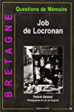 echange, troc Patrick Denieul - Job de Locronan