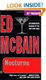 Nocturne (87th Precinct Mysteries)