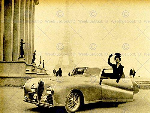 vintage-photo-transport-delahaye-car-automobile-classic-fine-art-poster-cc5416