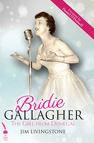 bridie-gallagher-the-girl-from-donegal