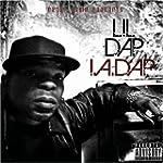 Presents Lil'dap:I-a-Dap