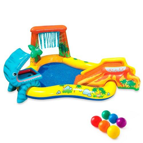 Conseils pour acheter une aire de jeu gonflable meilleur for Acheter petite piscine