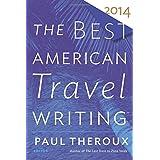Best American Travel Writing 2014