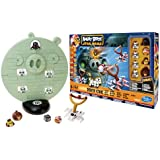 Star Wars Angry Birds Death Star