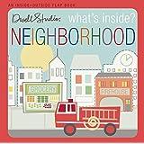 What's Inside? Neighborhood