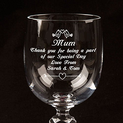 mother-of-the-bride-wine-glass-with-charm-personalised-mother-of-the-bride-gift-wedding-glassware-fo