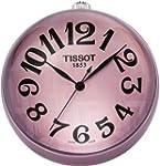 Tissot Pocket Ball Watch T82950892