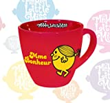 Mug Little Miss Sunshine - Mr Men and Little Miss