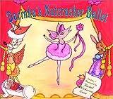 Darinka's Nutcracker Ballet