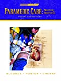 Paramedic Care: Principles & Practice: Medical Emergencies (0130215988) by Bledsoe, Bryan E.