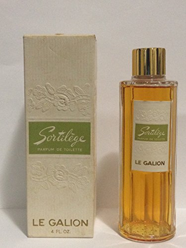 le-galion-france-paris-sortilege-40-oz-splash