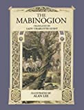 Mabinogion (0261103911) by Lee, Alan