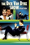 5pc Box:the Dick Van Dyke Show
