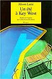Un été à Key West : roman