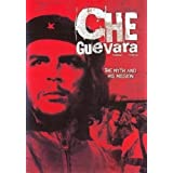 "Der Tod und der Mythos / Che Guevara The Myth and His Mission [Holland Import]von ""CLAUDIO TROVO"""